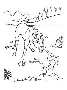 spirit-coloring-pages-11