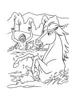 spirit-coloring-pages-12