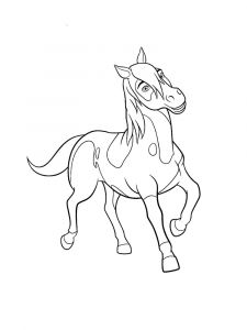 spirit-coloring-pages-13