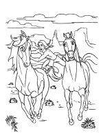 spirit-coloring-pages-18