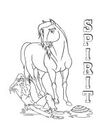 spirit-coloring-pages-19