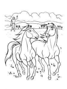 spirit-coloring-pages-2