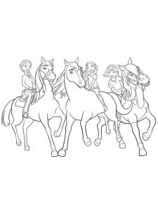 spirit-coloring-pages-3