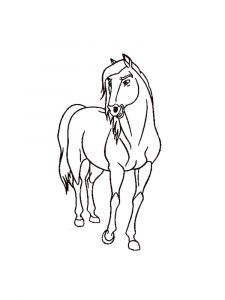 spirit-coloring-pages-4