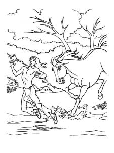 spirit-coloring-pages-6
