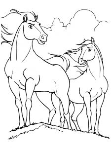 spirit-coloring-pages-8