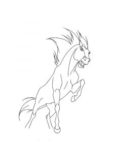 spirit-coloring-pages-9