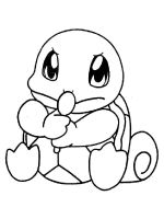 squirtle-coloring-pages-1