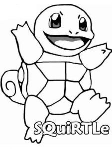 squirtle-coloring-pages-2