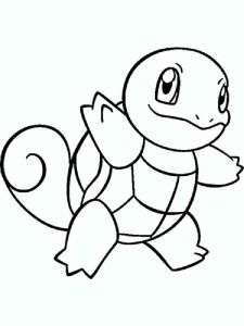 squirtle-coloring-pages-4