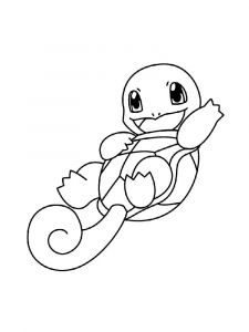 squirtle-coloring-pages-7