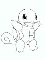 squirtle-coloring-pages-8