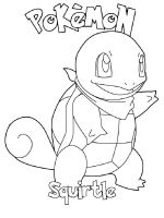 squirtle-coloring-pages-9