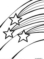 star-coloring-pages-1