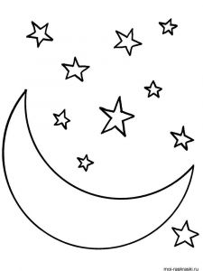 star-coloring-pages-13