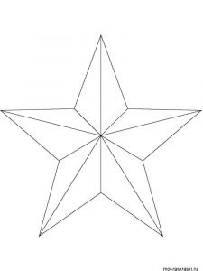 star-coloring-pages-14