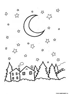 star-coloring-pages-15