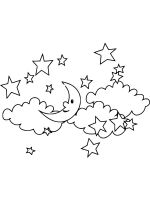 star-coloring-pages-17