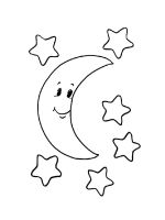 star-coloring-pages-24