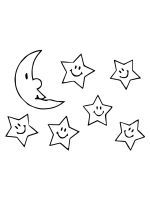 star-coloring-pages-25