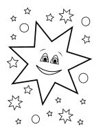 star-coloring-pages-28