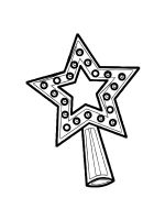 star-coloring-pages-34