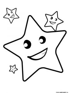 star-coloring-pages-4