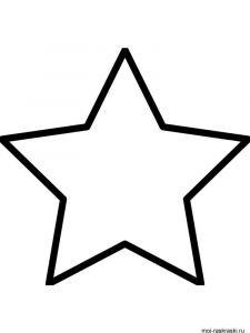 star-coloring-pages-6