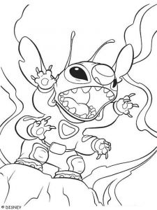 stitch-coloring-pages-10