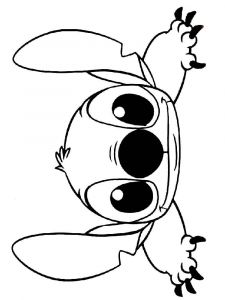 stitch-coloring-pages-12