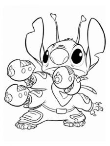 stitch-coloring-pages-14