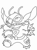 stitch-coloring-pages-3