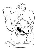 stitch-coloring-pages-4
