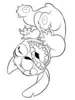 stitch-coloring-pages-5