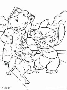 stitch-coloring-pages-9