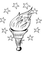 torch-coloring-pages-3