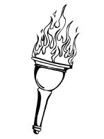 torch-coloring-pages-7