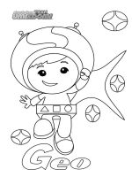 umizoomi-coloring-pages-10