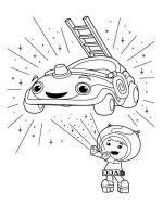 umizoomi-coloring-pages-11