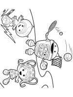 umizoomi-coloring-pages-12