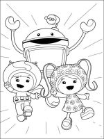 umizoomi-coloring-pages-14