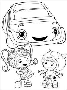 umizoomi-coloring-pages-15