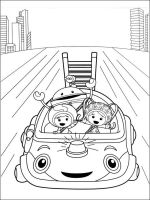 umizoomi-coloring-pages-16