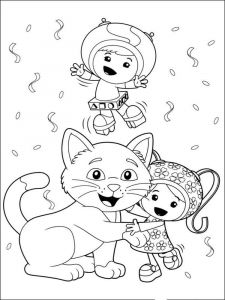 umizoomi-coloring-pages-2