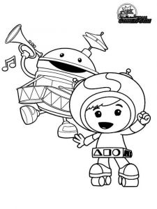 umizoomi-coloring-pages-4