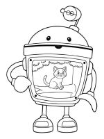 umizoomi-coloring-pages-5