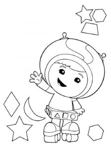 umizoomi-coloring-pages-6