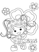 umizoomi-coloring-pages-7
