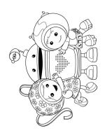 umizoomi-coloring-pages-8