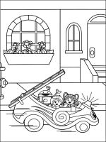 umizoomi-coloring-pages-9